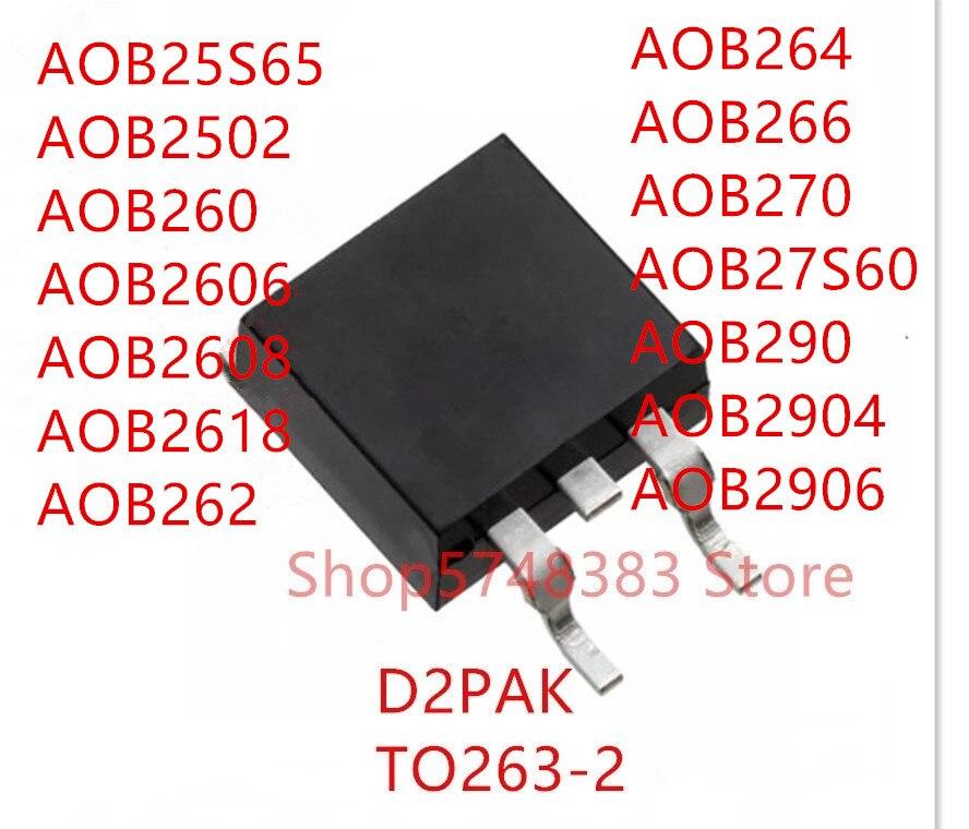 10-uds-aob25s65-aob2502-aob260-aob2606-aob2608-aob2618-aob262-aob264-aob266-aob270-aob27s60-aob290-aob2904-aob2906-a-263