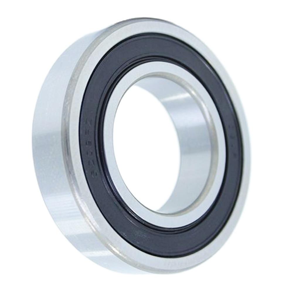 102714 Non-standard Ball Bearings ( 1 PC ) Inner Diameter Non Standard Bearing 10*27*14 mm
