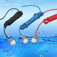 3pcsset 2m stainless steel water level probe for water level controler