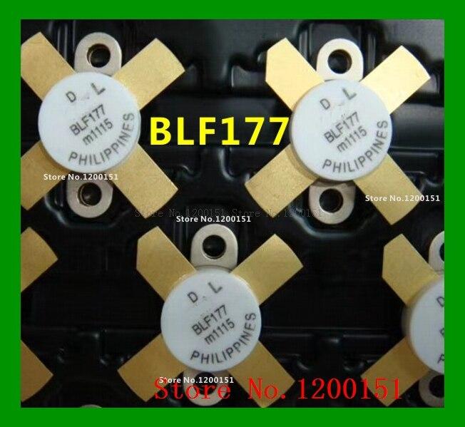 BLF177 177 SMD