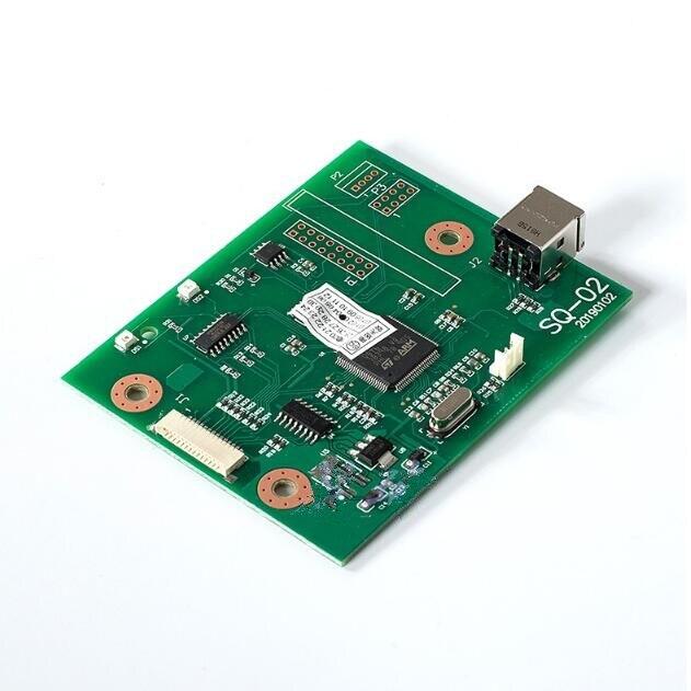 Formatter board for HP LaserJet 1018 1020 Series Main Board CB409-60001 Q5426-60001 CB440-60001