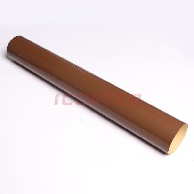 حزام المصهر لكونيكا مينولتا bizhub C226 C256 C266 C227 C287 إصلاح الفيلم