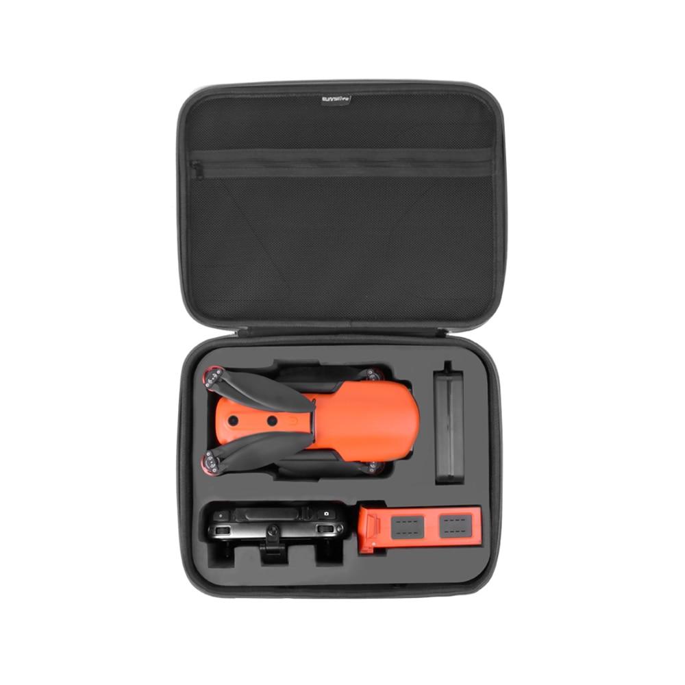Funda para hombro portátil para Autel EVO II/Pro/Dual