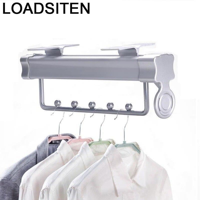 Tendedero ajustable Para armario, estante Plegable de almacenamiento, organizador, estantes, cesta de...