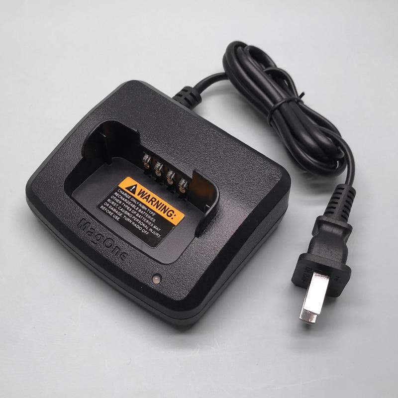 10 قطعة جديد 100-240V راديو البطارية السريع شاحن للإذاعة اسلكية تخاطب Q5 Q9 A1D A2D A2D A5D