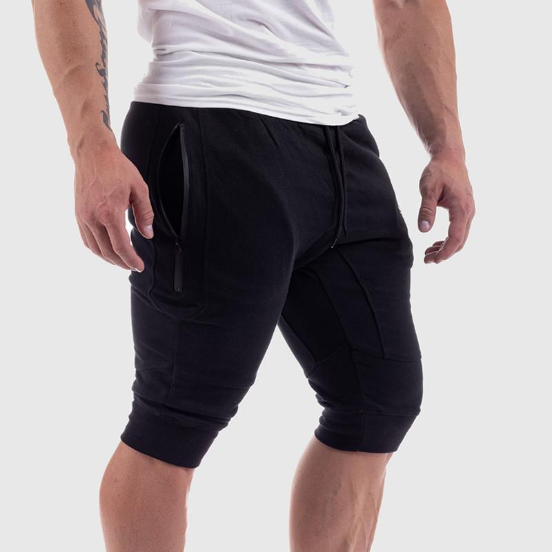 Фото - 2021 Spring And Summer Youth Trend Stretch Pure Cotton Tight-Fitting Casual Sports Stretch Shorts M-2XL scott m kopp postmodernism and youth ministry