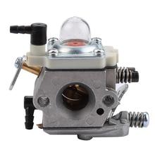 Carburateur pour WT-990 Walbro WT-990-1 Zenoah RC HPI Baja 5B 5T 5SC LOSI 5IVE-T