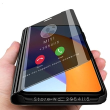 สำหรับHonor 10x Liteกรณีสมาร์ทฝาครอบสำหรับHuawei Honor 10Xlite 10 X Lite 6.67 ''โทรศัพท์แม่เหล็กหนังสือCoque