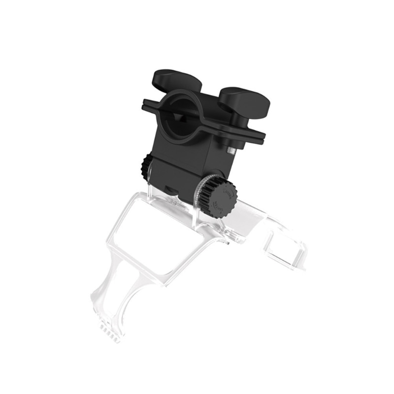 Hookah Hose Holder shisha handle holder For PS5 Game Controller Chicha Narguile  Water Smoking Accessories