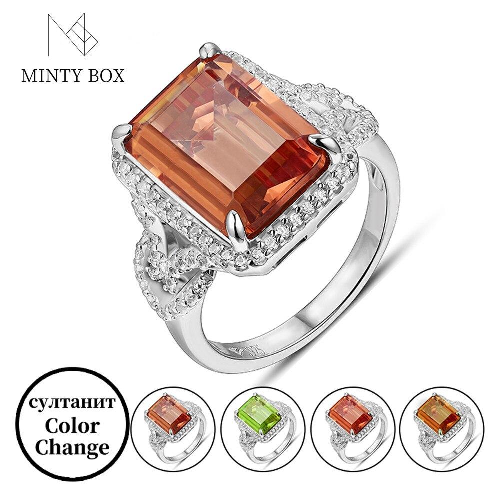 Кольцо-mintybox-из-стерлингового-серебра-74-пробы-с-изображением-восьмиугольной-огранки-с-драгоценными-камнями-классическое-кольцо-с-султанит