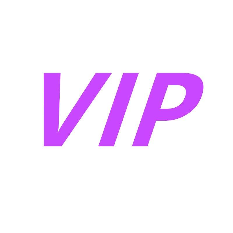 VIP for Dropshipping VIP20 недорого