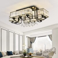 industrial lamp pendant lights iron bedroom living room  luminaire luminaire suspendu hanglamp