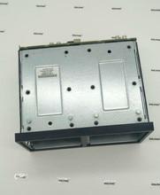 DL380 G6 G7 8 baies SFF 2.5