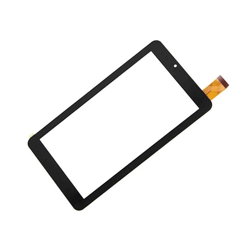 Tela digitalizadora touch screen de 7 polegadas, painel para multilaser m7s plus quad core nb275 nb/ aoc u706