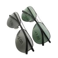progressive reading sunglasses readers sunglasses wild fishing glasses fashionable trend glasses mens outdoor activity glasse