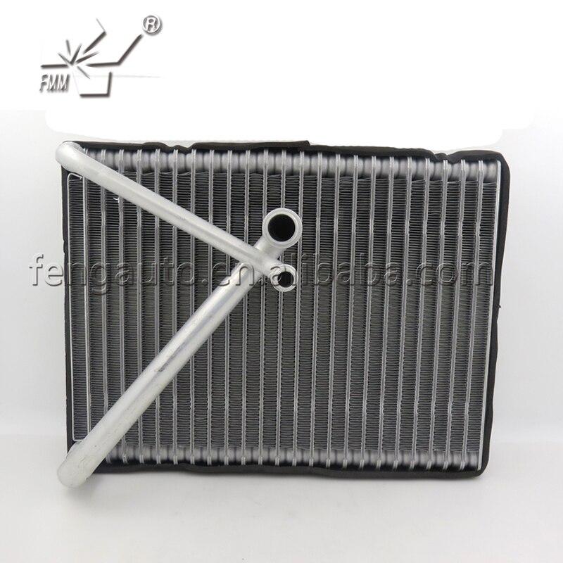 Klimaanlage auto ac verdampfer kühlung spule core für VOLVO XC90 X80 S80