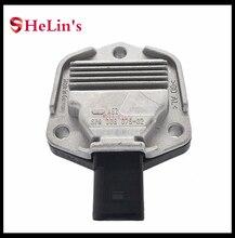 1J0907660B 1J0907660 B Oil Level Sensor For Aidu A4 A2 A3 Avant Volkswage SHARAN POLO PASSAT GOLF IV Variant BORA LUPO TOUAREG