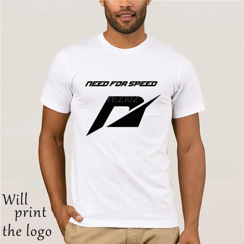 Velocidad camiseta