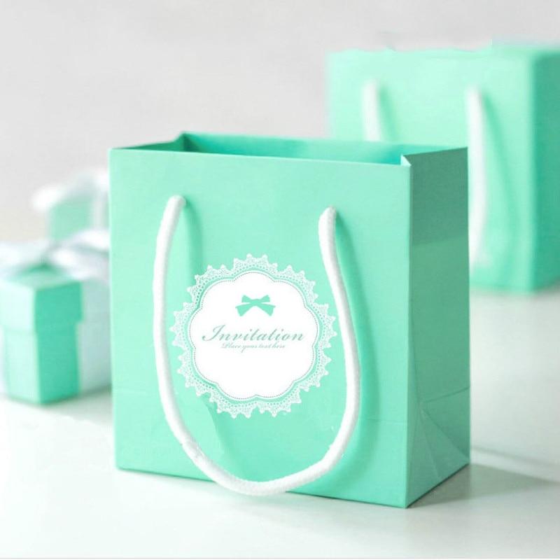 Новинка 2020, модные бумажные подарочные коробки с принтом сережек, ожерелья, браслетов, брелоков, подарочные коробки, коробки для ювелирных и...