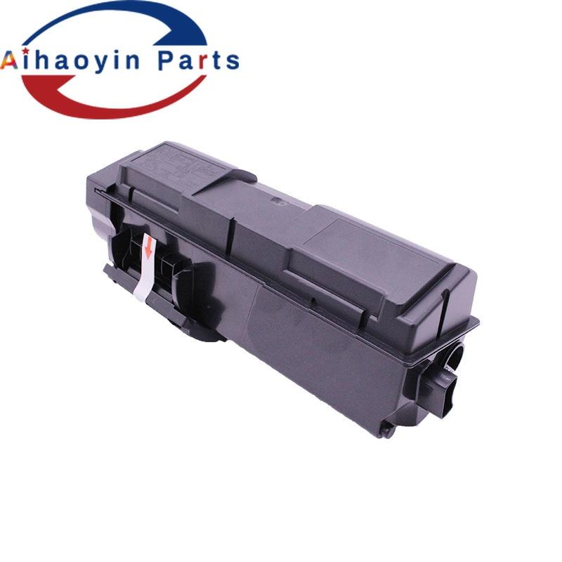 2 uds nuevo cartucho de tóner Kyocera ECOSYS M2040dn M2540dn M2640idw TK-1170 TK-1172 bk 7,2 k