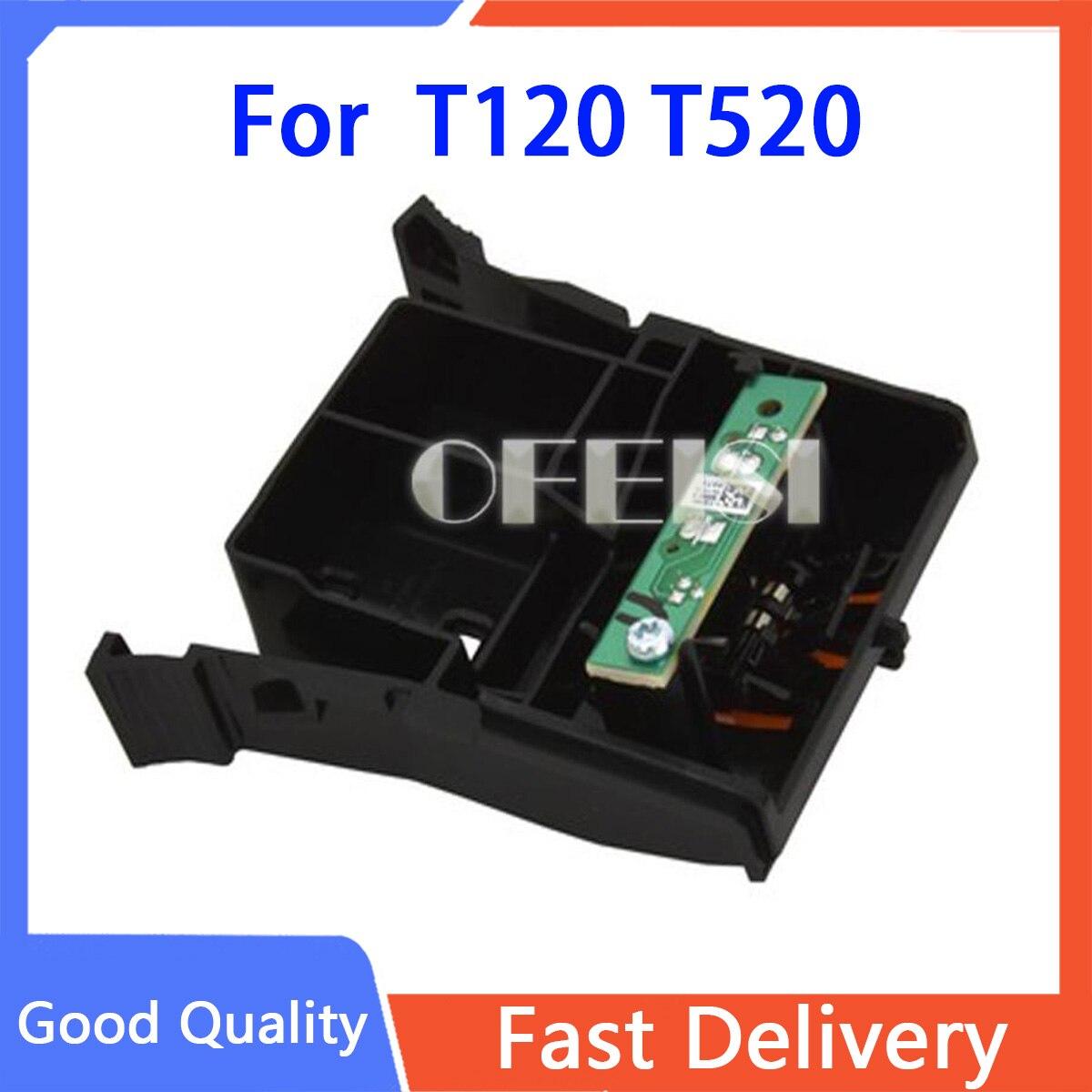 CQ890-67032 CQ890-67076 خارج ورقة الاستشعار عن ديزاين جيت T520 120 OOPS شحن مجاني طابعة أجزاء جهاز رسم بياني