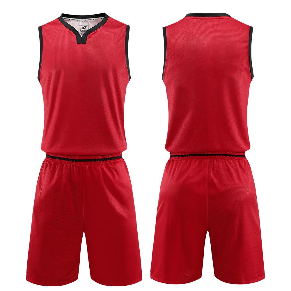 Camisetas De Baloncesto De diseño personalizado, Camisetas cortas De Baloncesto para hombre