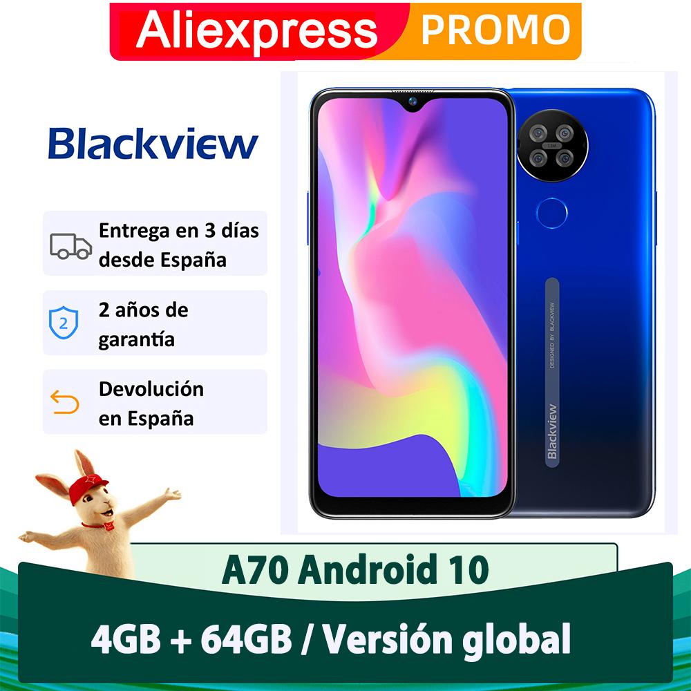 Blackview A80S