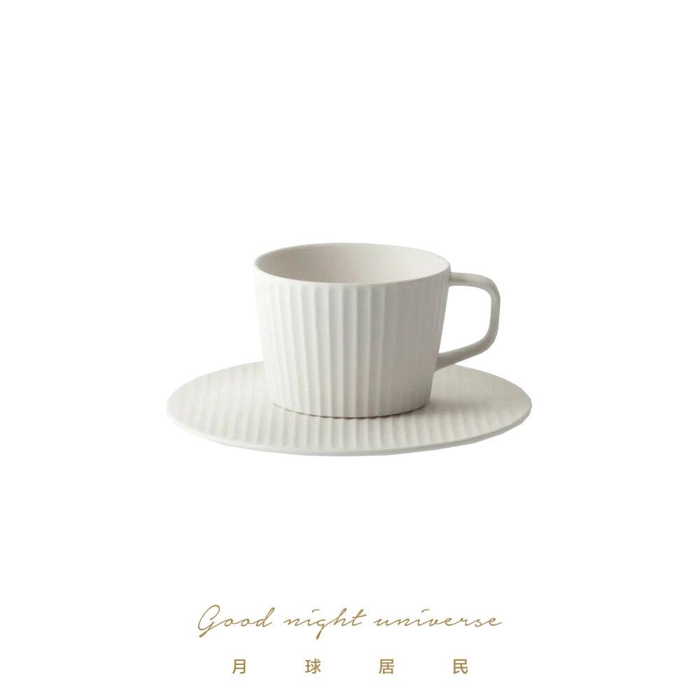 الأوروبي خمر فنجان القهوة السيراميك الأبيض الأواني الفخارية الإبداعية فنجان القهوة قابلة لإعادة الاستخدام الرجعية Tazzine Caffe أكواب إسبريسو ...