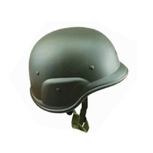 M88 ABS Plastic Camouflage Helmet Tactics CS Military Field Army  Motos Motorcycle Helmets