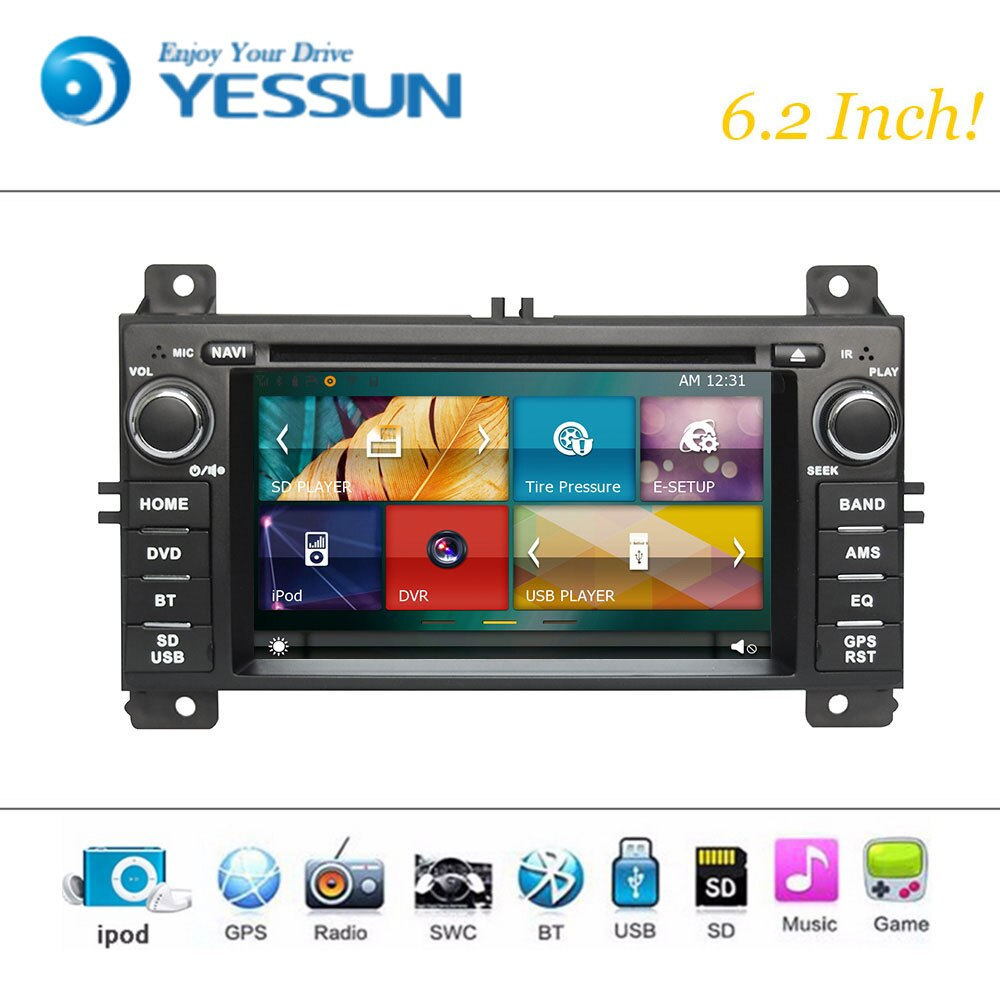 Car DVD Player Wince System For Jeep Grand Cherokee 2012-2016 Autoradio Car Radio Stereo GPS Navigation Multimedia Audio Video