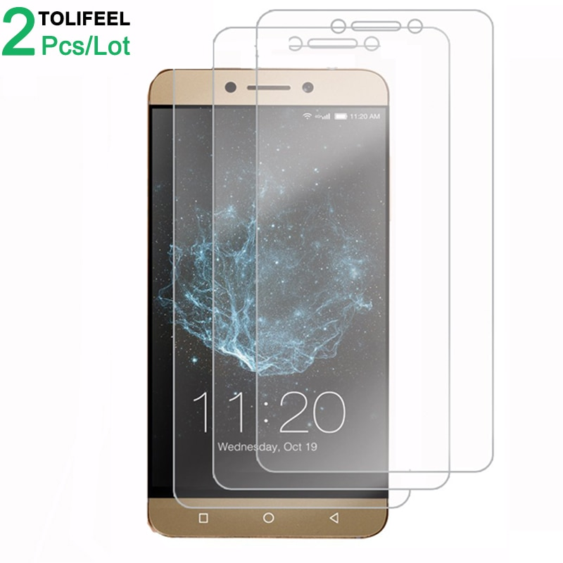 2pcs-for-leeco-le-2-le-x527-tempered-glass-premium-25d-9h-screen-protector-film-glass-for-leeco-le2-pro-le-s3-x626-x526-x625