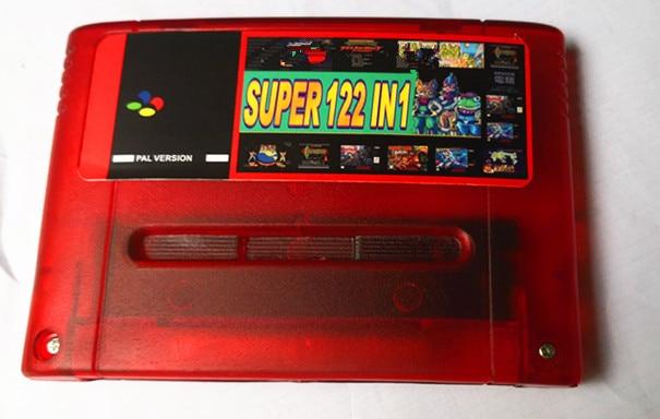 Супер 100 в 1 add 22 gamesEUR версия игрового картриджа Axelay castelvania Fatal Fury Final Fight Ninja Turtles IV Mega Man X