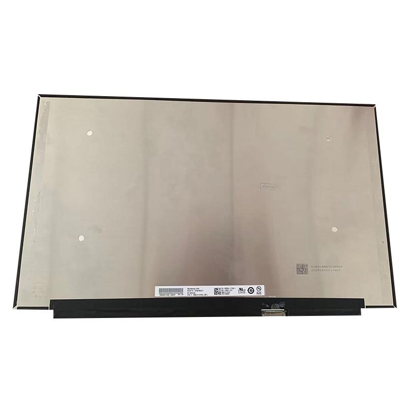 15.6 بوصة الكمبيوتر المحمول lcd شاشة led NV156FHM-N35 N156HGA-EBA NV156FHM-N61 B156HAN02.2 NV156FHM-N48 N156HGA-EA3 NT156FHM-N61