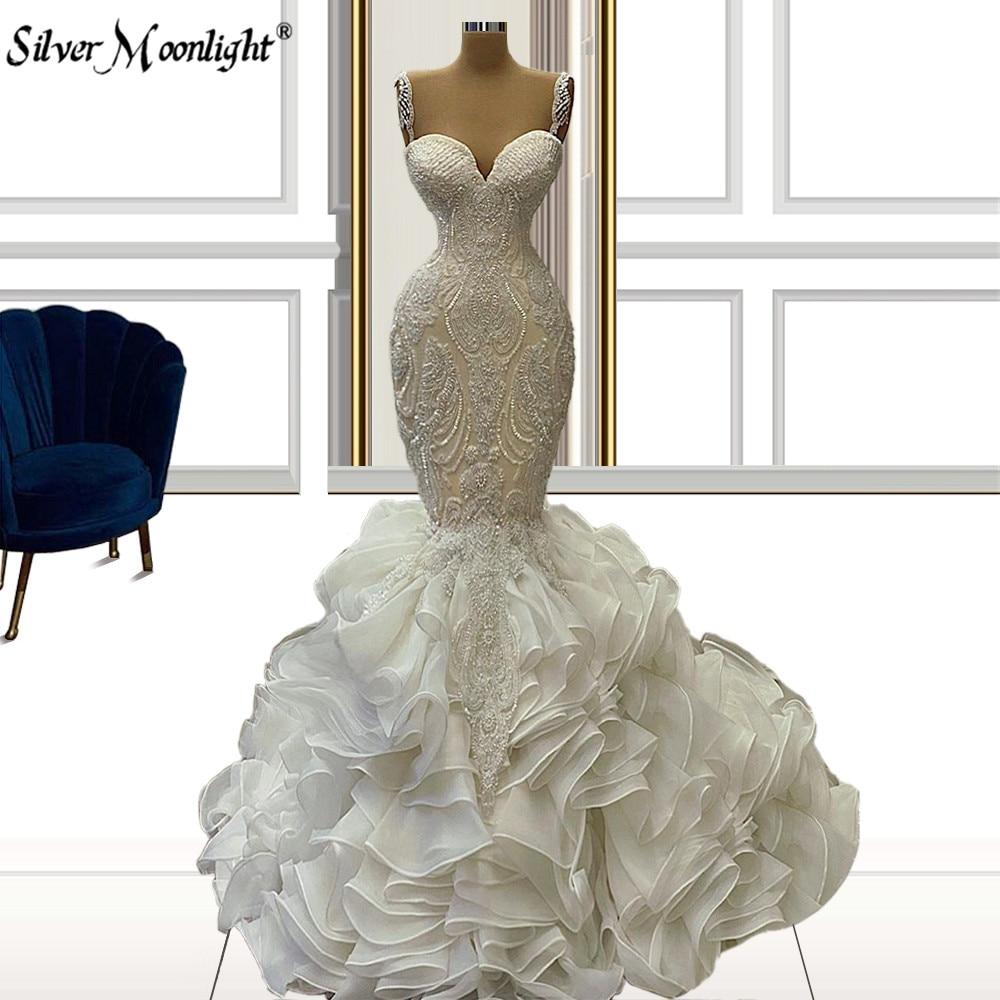 Vestidos de noiva do casamento da noiva vestidos de noiva vestidos de noiva