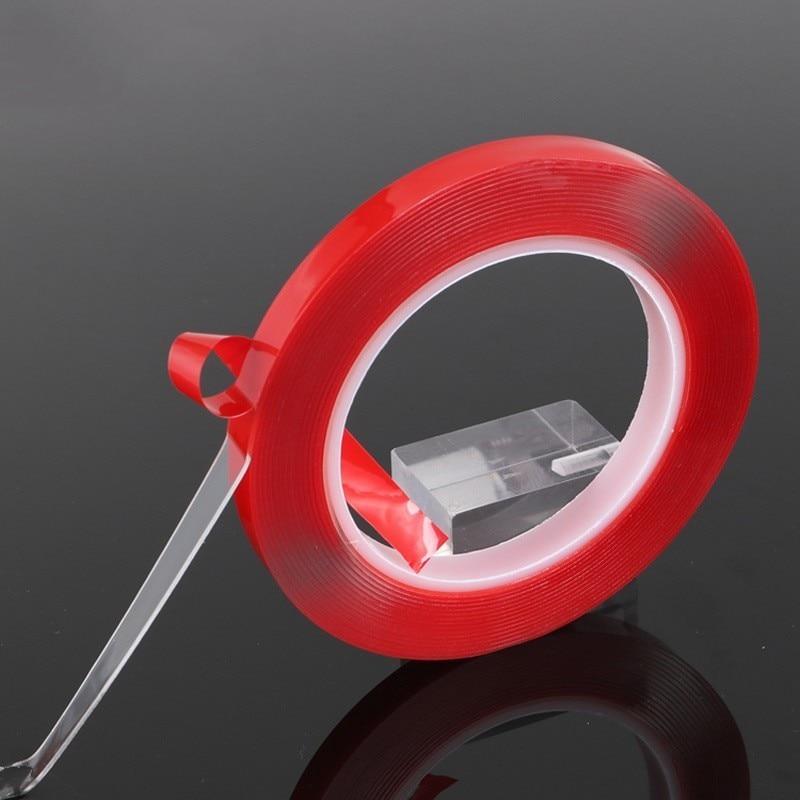 cinta-adhesiva-de-doble-cara-cinta-de-espuma-acrilica-transparente-fuerte-6-8-10-12-15-20mm-de-largo-3-m-de-ancho-1-unidad