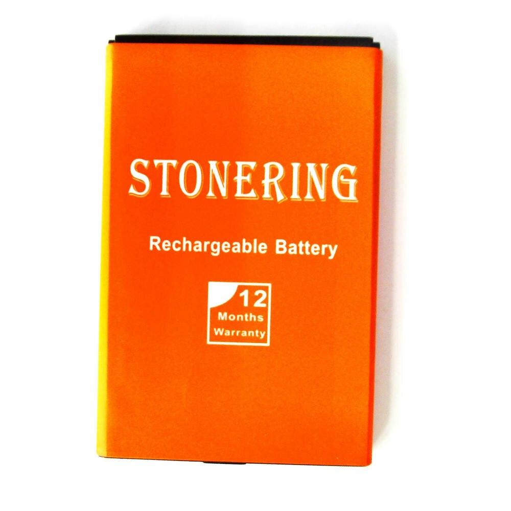 "STONERING 3200mAh C11P1501 Battery for Asus Zenfone 2 Laser 5.5""/6"" Zenfone Selfie ZE550KL ZE601KL Z00LD Z011D ZD551KL Z00UD"