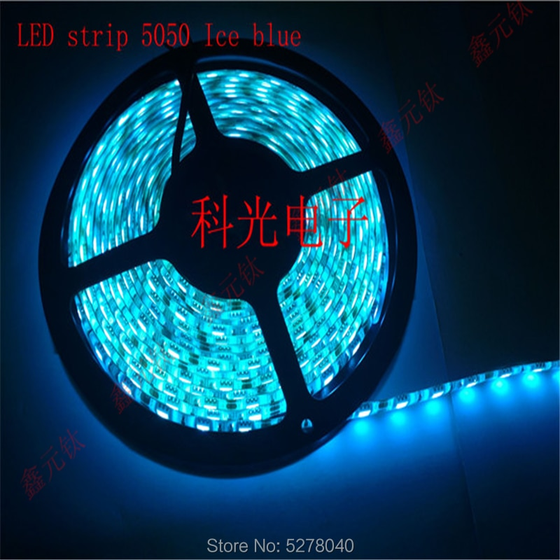 1pc silicone led light digital rubber sport wrist child watch in yellow blue pink green red white black ladies horloge kinderen G 5050 12v waterproof 5m red yellow blue green white pink warm white RGB ice blue 300leds highlight  LED light bar