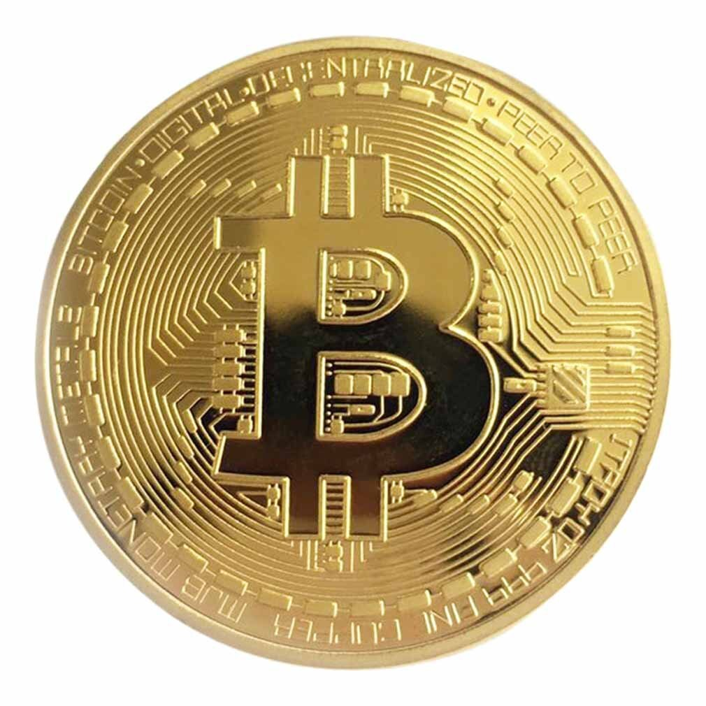 recuerdo-banado-en-oro-creativo-moneda-de-bitcoin-fisica-oro-coleccionable-coleccion-de-arte-de-monedas-btc-regalo-conmemorativo-fisico-1-uds