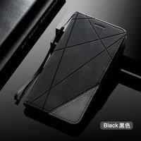 Realme 7 Pro 8 6i 5s Премиум чехол-книжка кожаный футляр со слотом для карт и бизнес-Чехол-книжка для OPPO Realme 8 5G чехол Realmi 6 7i 6s 5i Funda