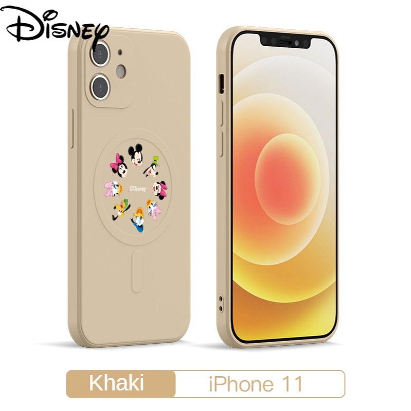 disney-original-phone-cover-suitable-for-iphone-11-phone-case-111promax-magnetic-phone-case