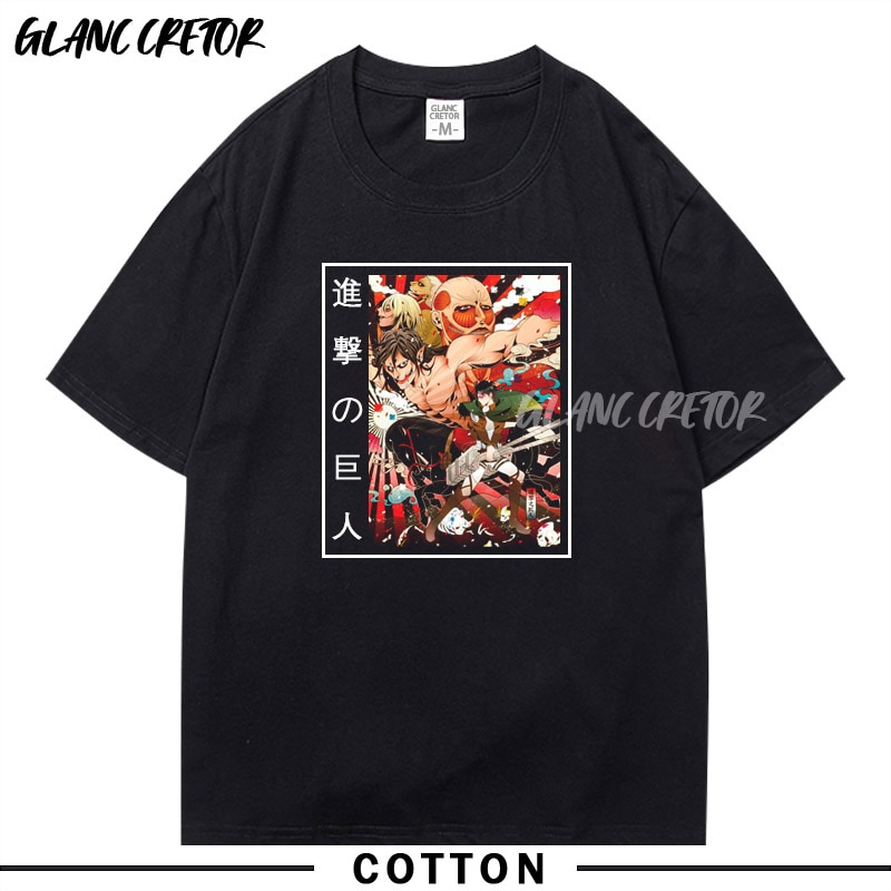 t-shirt-estiva-harajuku-attack-on-titan-t-shirt-uomo-giapponese-anime-tshirt-uomo-manica-corta-estate-cotone-t-shirt-top-uomo