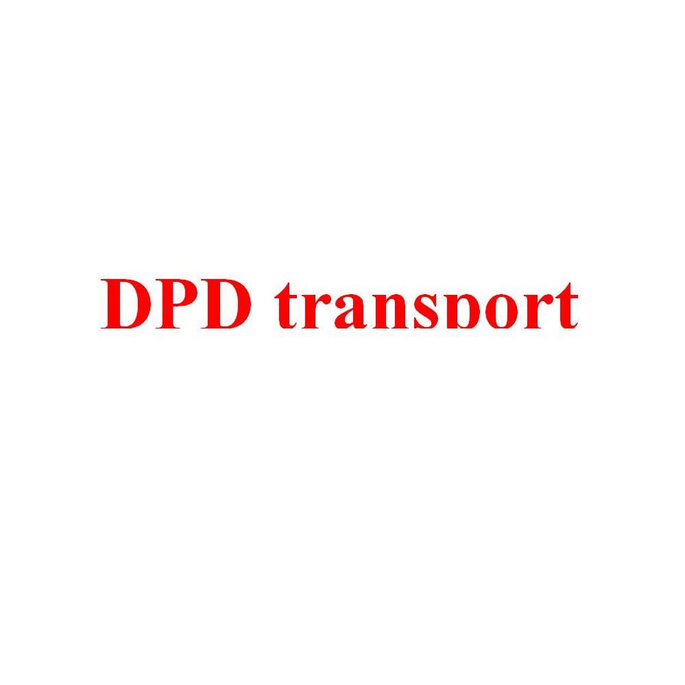 DPD oder UPS Spezielle Kategorie Zusätzliche luftfracht für Extra Verschiffen Kosten Verschiffen Gebühren Durch Andere Versand Weg