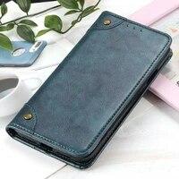 pu leather phone case for samsung galaxy a32 4g 2021 flip case wallet book skin for samsung a32 case samsung a 32 sm a326 fundas