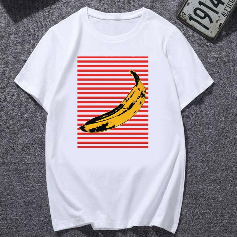Женские повседневные футболки с графическим рисунком, женские летние футболки и топы из полиэстера в стиле Харадзюку, забавные кавайные фу...