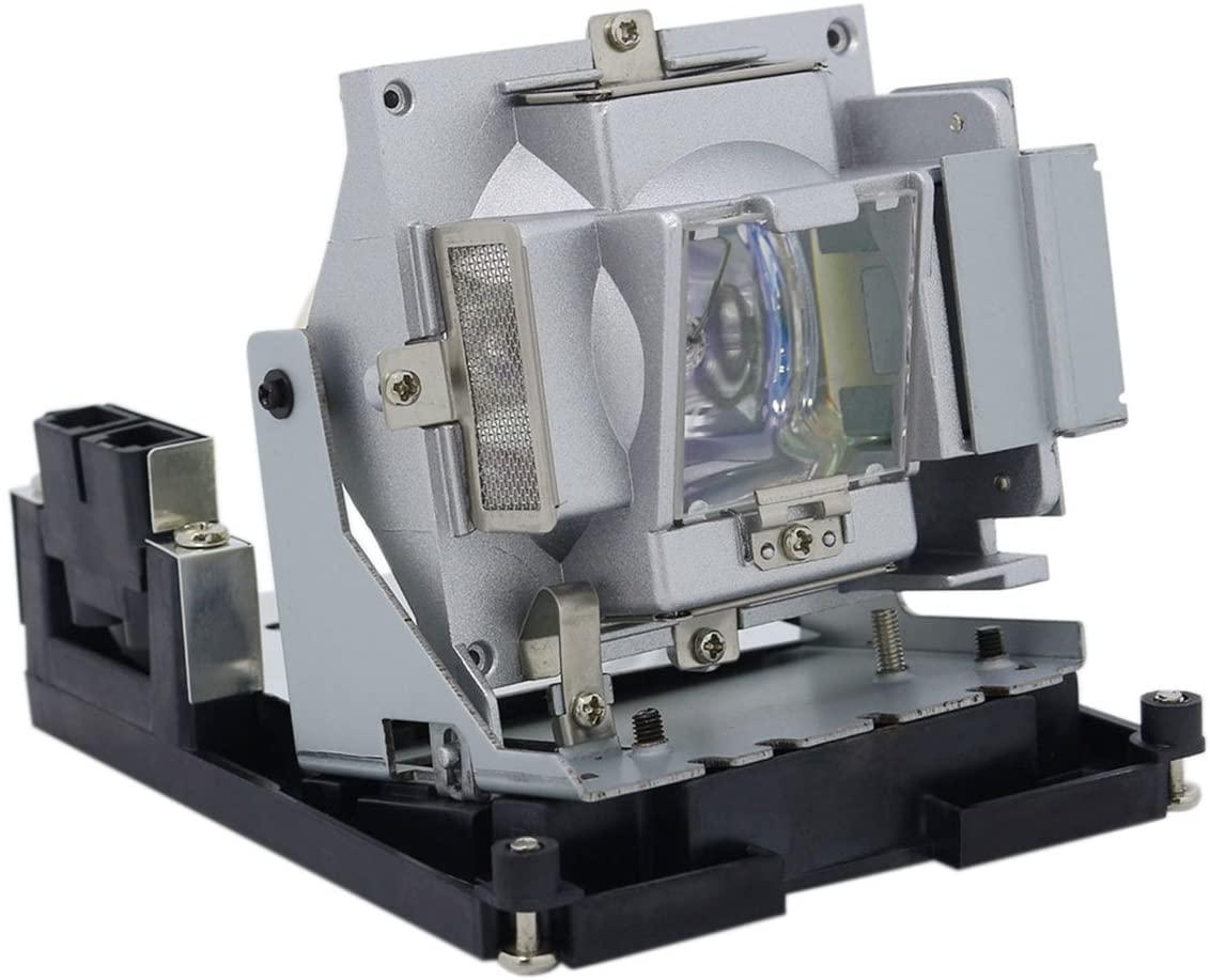 5811116701-SVV ل VIVITEK D963HD/D965 العارض المصباح الكهربي مع السكن