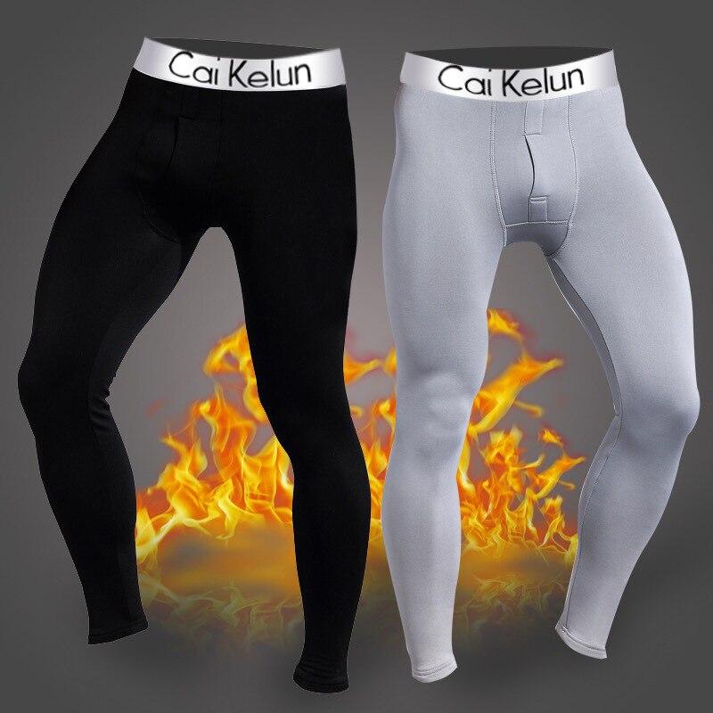 HNMCHIEF Men's Sleep Bottoms Pajamas Lounge Pants Sleepwear Comfortable Male Modal Home Wear Underwe