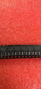 10PCS -1lot  SF5A400HD Plasma Backlight Board SMD Tube TO-252 truly brand new original 5A400
