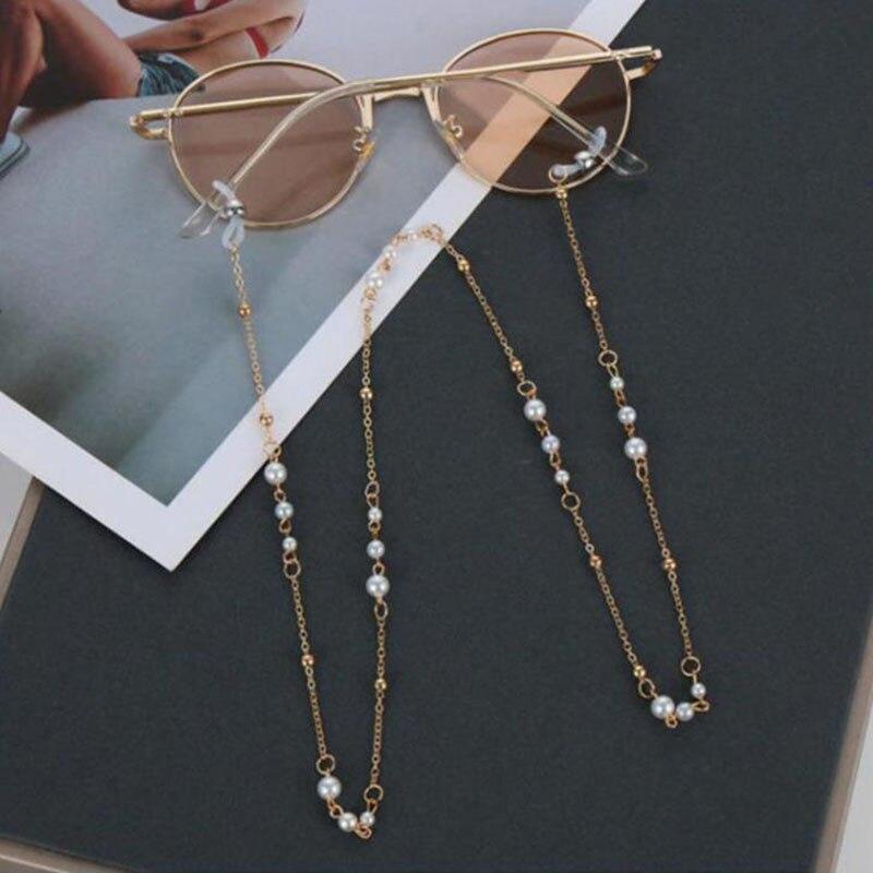 Цепочки-для-солнцезащитных-очков-женские-модные-золотистые-с-жемчужинами-держатель-для-чтения-фиксаторы-для-очков-аксессуары-в-подарок