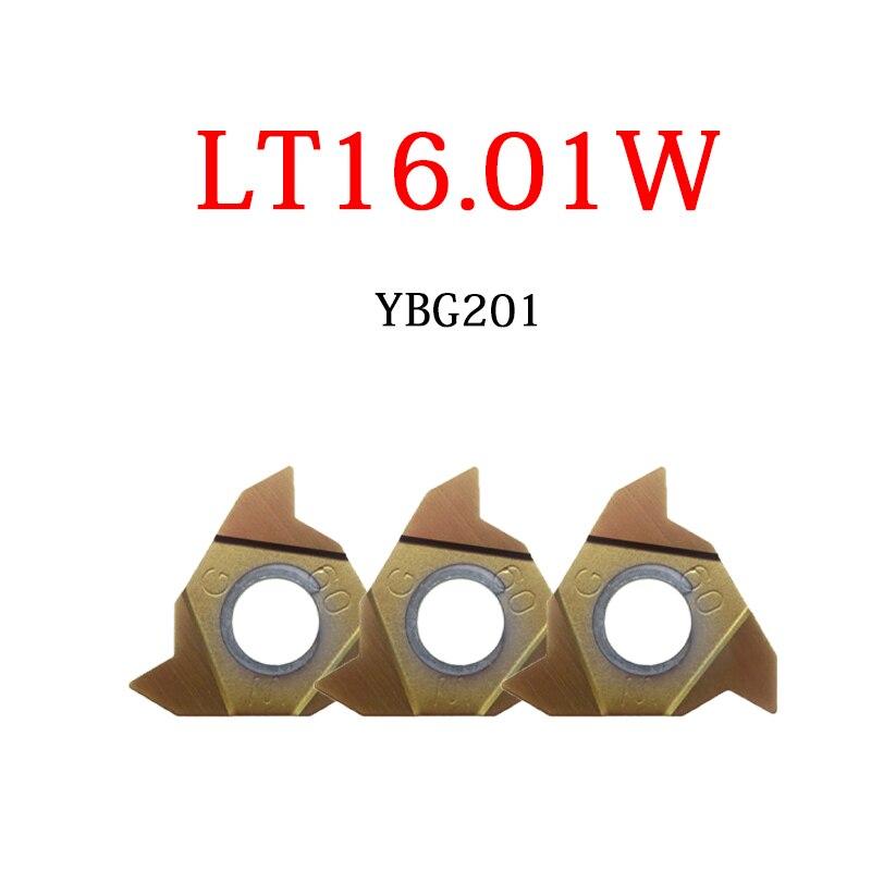 LT16.01W LT16.01W-1.25GM LT16.01W-1.50GM LT16.01W-G60P YBG201 كربيد كفاءة تحول أداة موضوع مخرطة القاطع آلة