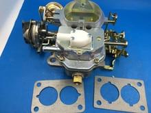 New Carburetor Fit for Jeep BBD 2-Barrel 6 CYL 4.2L 258CU Engine AMC Carb CJ5 Wagoneer